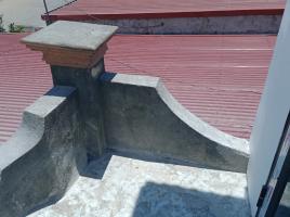Mái tôn chất lượng tại hảiphongf