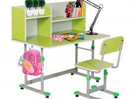 Bàn ghế cho học sinh