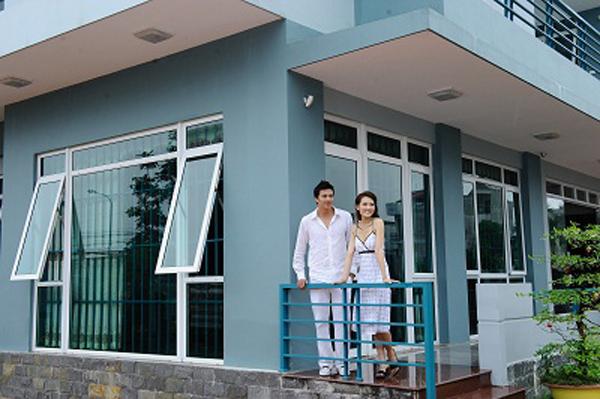 http://cokhidandunghaiphong.com/nhom-kinh-hai-phong
